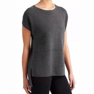 Athleta Aster Sweater Tunic / S